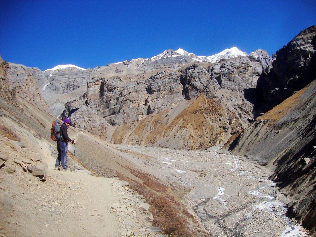 nepal-ast-dsc03739
