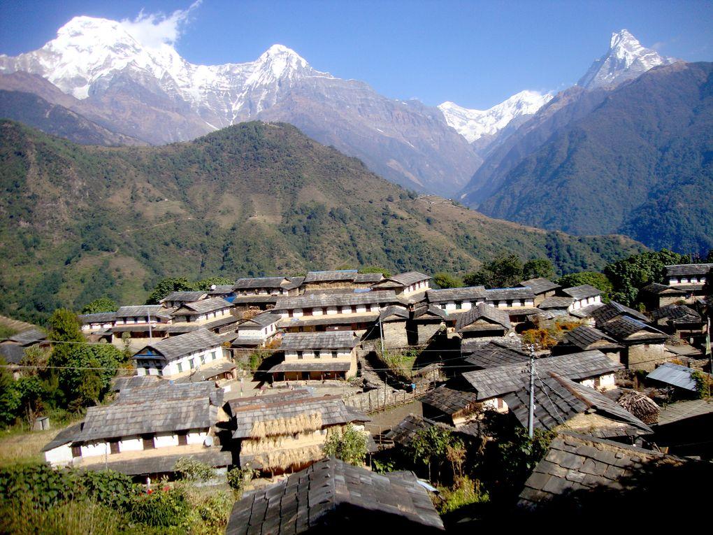 nepal-ast-dsc06427