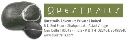 qt email logo