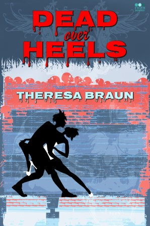 deadoverheels_braun_full