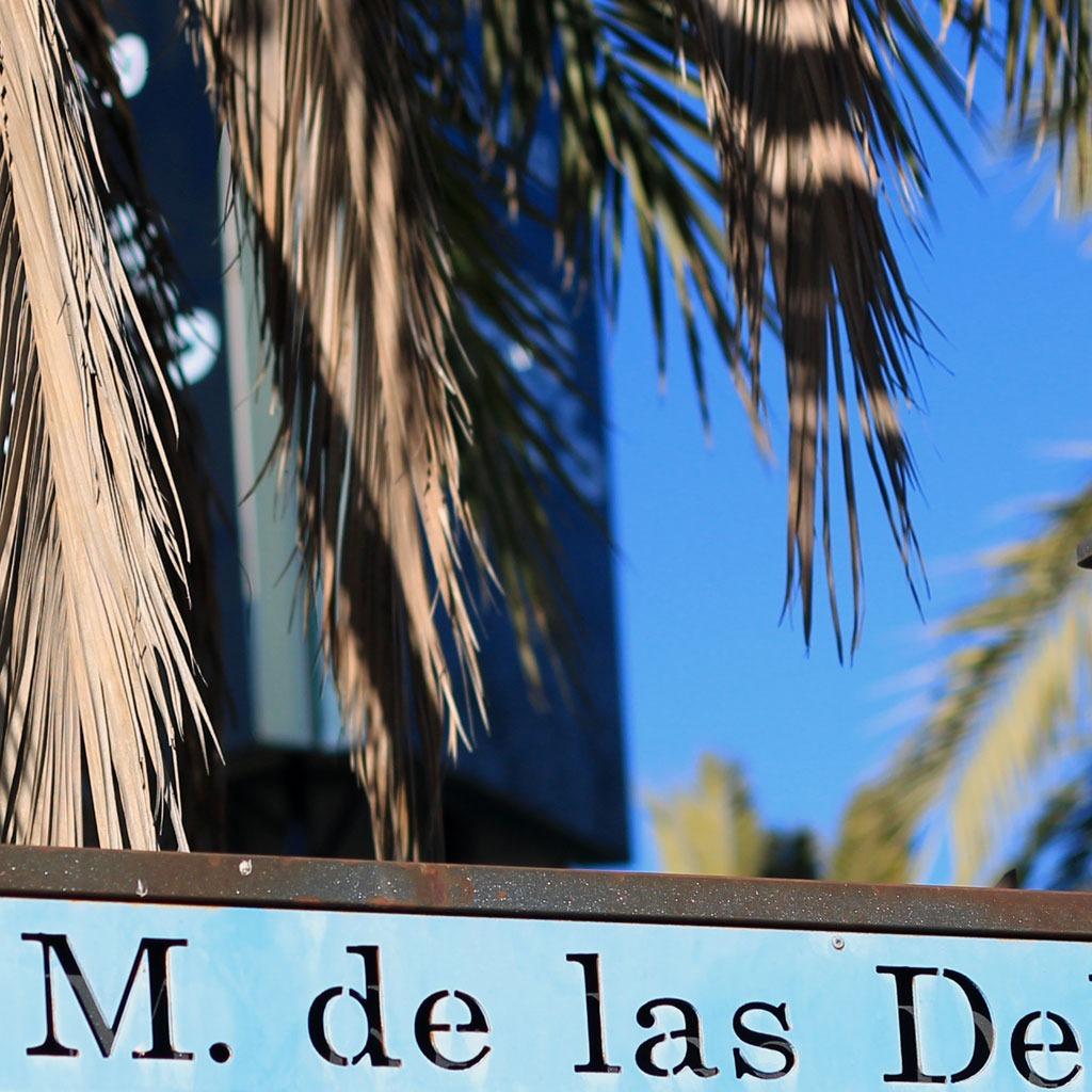 Три групи дієслова в іспанській мові. Відмінювання дієслів