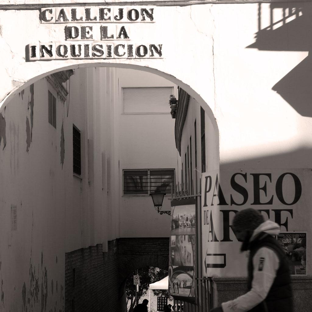 Присвійні займенники в іспанській мові