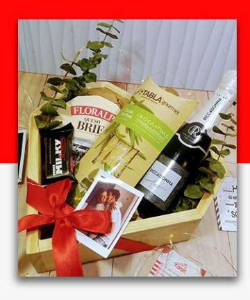 Regalos personalizados Regalos para cumpleaños Regalos para aniversario Regalos Delivery Lima Sorpresas Delivery Box de cumpleaños 34