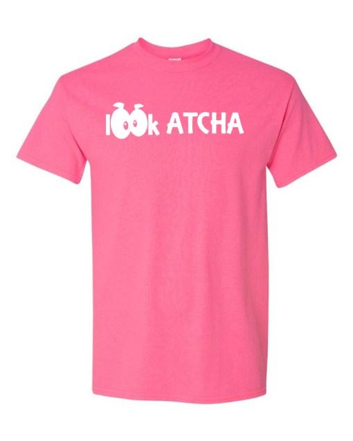 lookatcha_pink