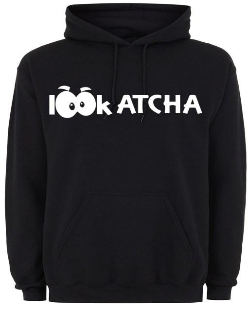 Lookatcha_MOCK_HOODIE_black