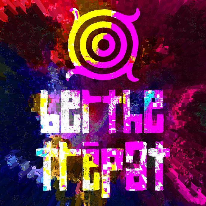 Berthe-Trepat