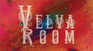 velva-room