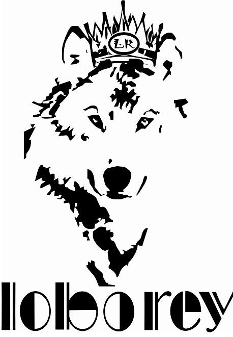 lobo-rey