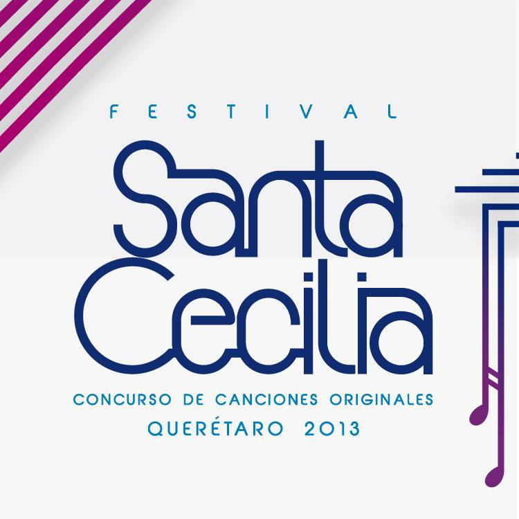 concurso-canciones-originales-santa-cecilia
