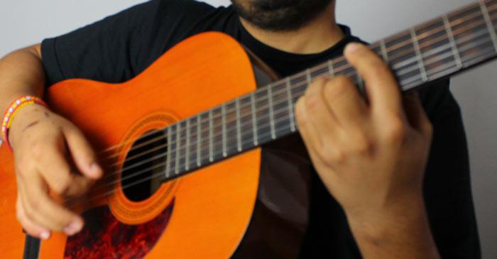 musico--exitoso