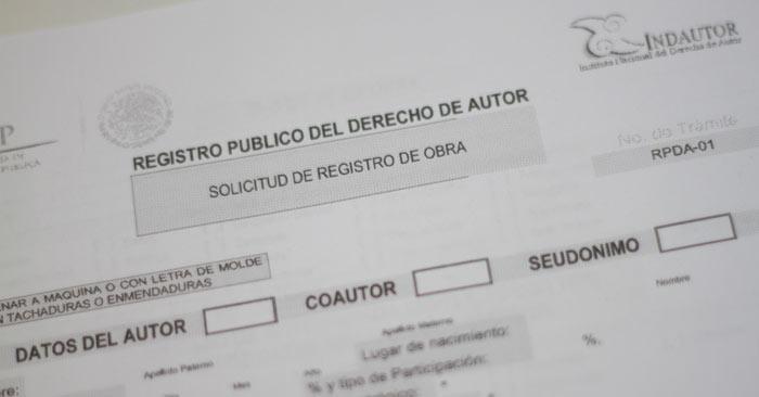 registra-tus-canciones-mexico