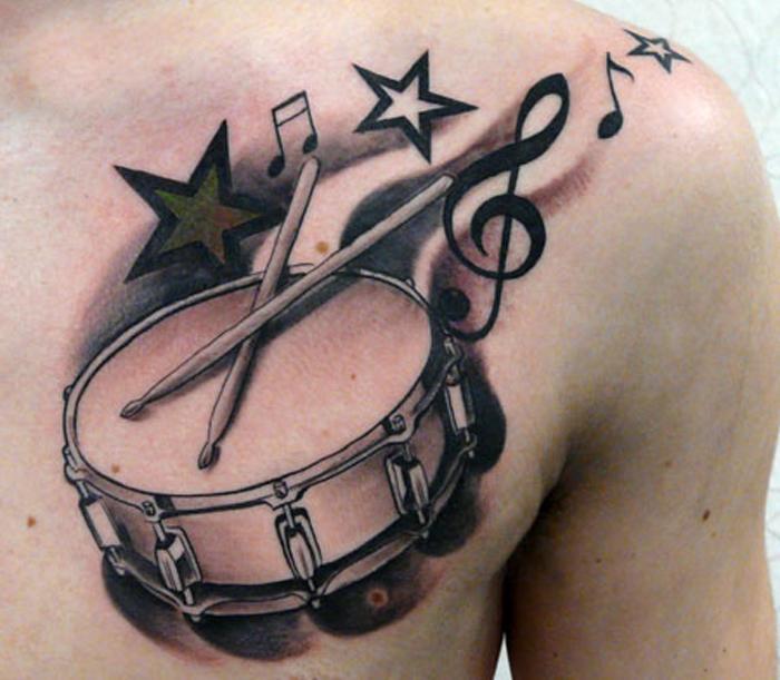 tarola-tatuaje