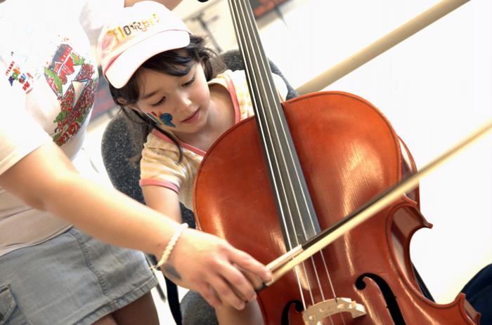 estudiar-musica