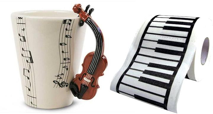 regalos-para-musicos