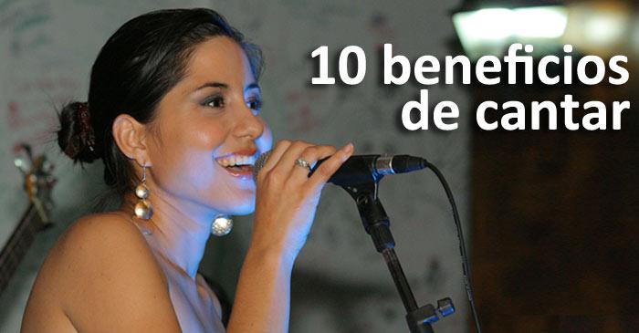 beneficios-de-cantar
