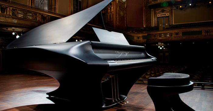 piano-Boganyi