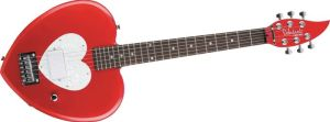 Electric Guitars 1012