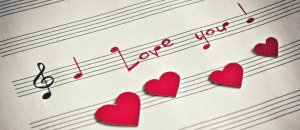 I-love-You-music.cropped