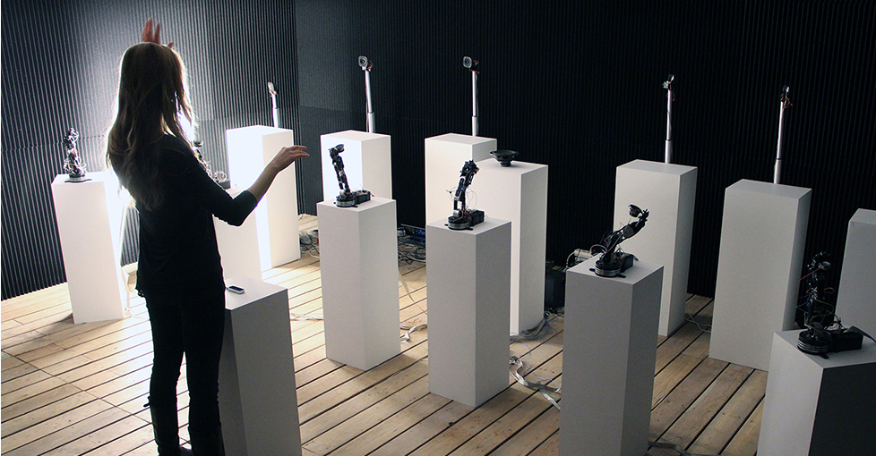 orquesta-de-robots