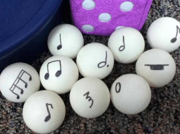 ping-pong-rhythmic-1431357008-view-0