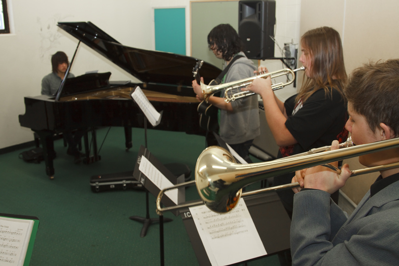 banda-musica-educacion