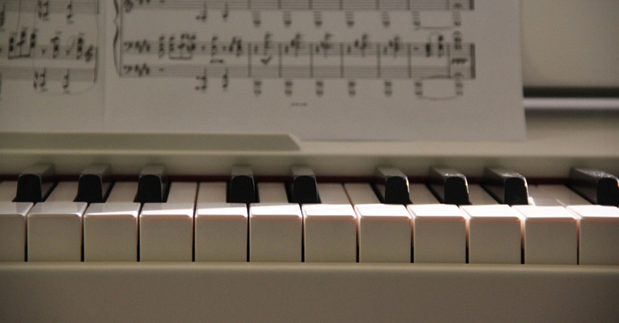 memoria-musicos-piano