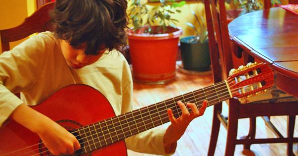 Imagen: aptmetaphor | Flikr.com