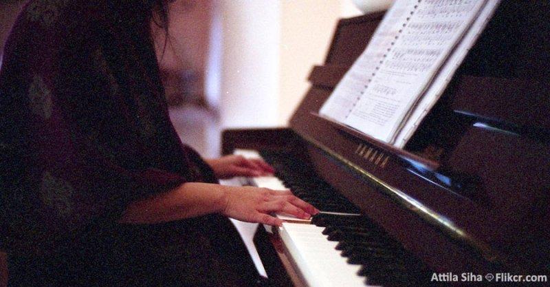 musica-juventud