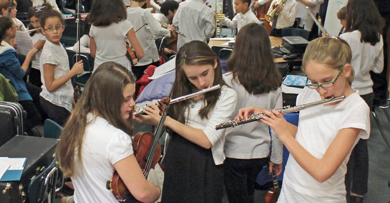 educacion-musical-jovenes