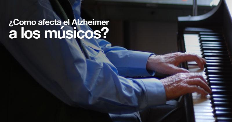 alzheimer-musicos