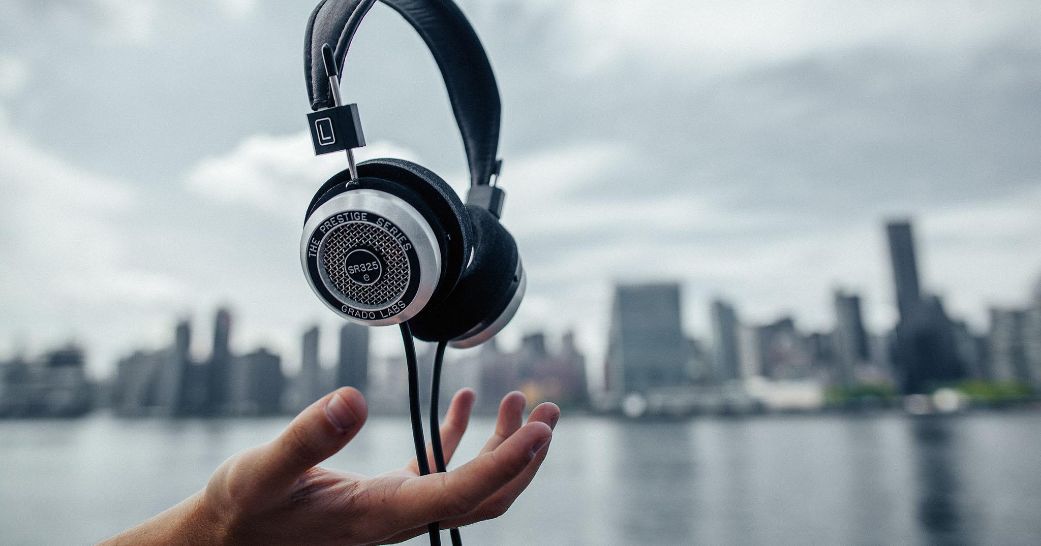 placer-musica-dopamina