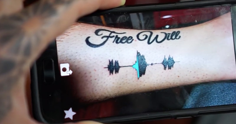 tatuajes-que-se-escuchan