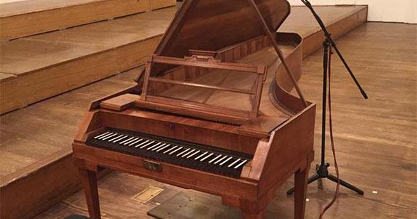 musica-mozart-piano-mozart