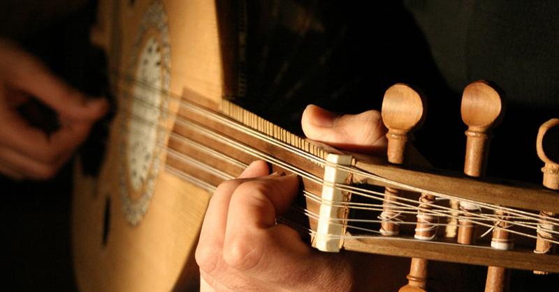 musica-nos-humaniza