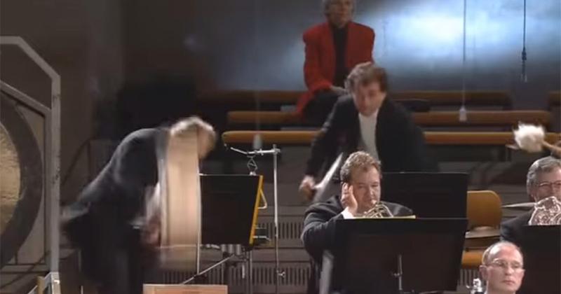 mazo-orquesta-Maazel
