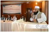 CPDI Workshop Quetta Index Din Muhammad Watanpaal 02