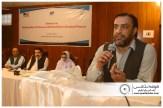 CPDI Workshop Quetta Index Din Muhammad Watanpaal 06
