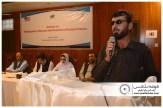 CPDI Workshop Quetta Index Din Muhammad Watanpaal 08