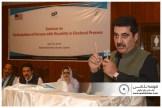 CPDI Workshop Quetta Index Din Muhammad Watanpaal 11