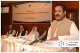 CPDI Workshop Quetta Index Din Muhammad Watanpaal 14