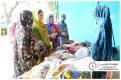 women mela quetta index 02