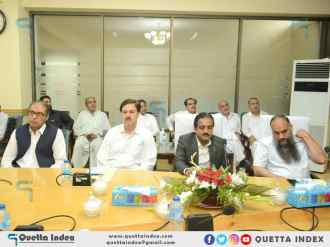 chamber of commerce conference quetta index 03