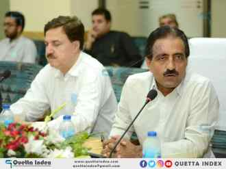 chamber of commerce conference quetta index 15