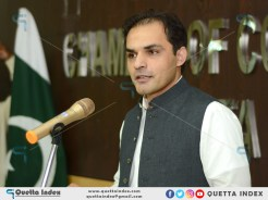 chamber of commerce conference quetta index 20
