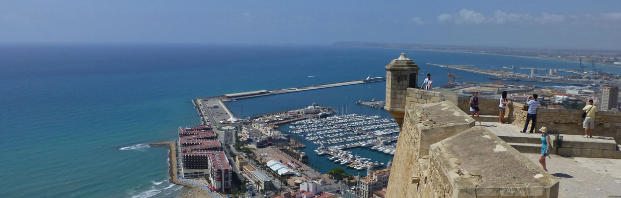 Alicante1