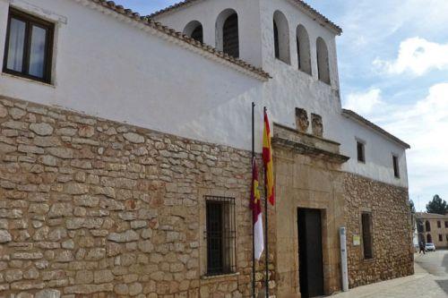 Casa-Museo de Dulcinea de El Toboso