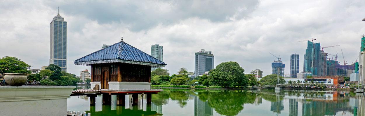 Colombo2