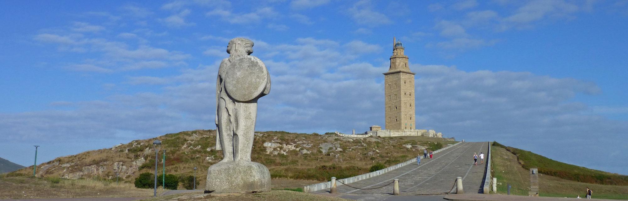 Coruña1