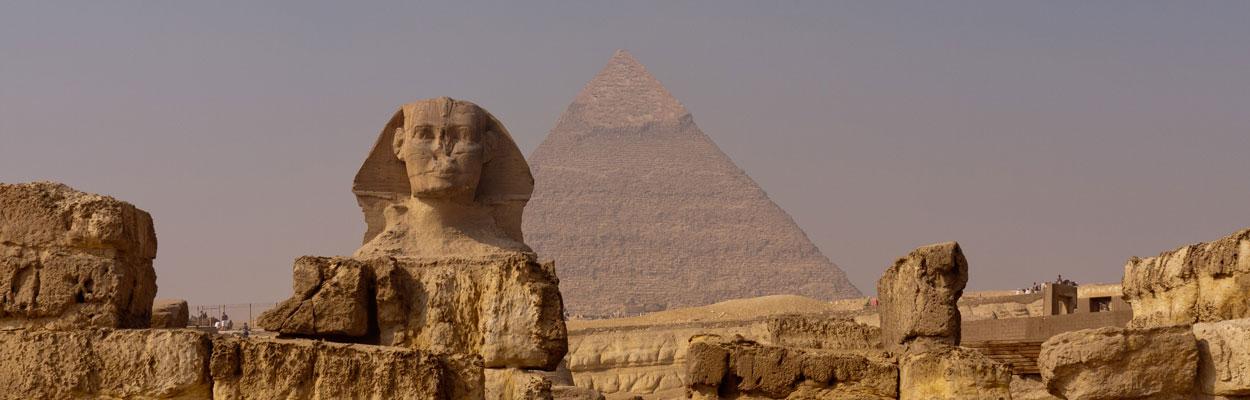 El-Cairo