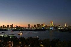Guía con los mejores planes gratuitos de Tokio, aquí tienes todo lo que puedes hacer gratis en Tokio